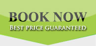 Book Now: Best Price Guaranteed