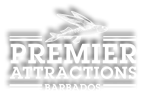 Premier Attractions Barbados