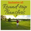 Barbados Golf - All Inclusive Golf