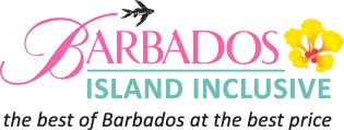 Barbados Rewards Visitors