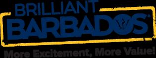 Brilliant Barbados logo
