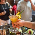 Mount Gay Rum: Cocktail Tour