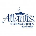Atlantis Submarines, Barbados