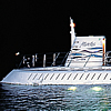 Atlantis Submarines Night Dive
