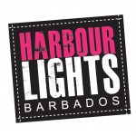 Harbour Lights Barbados