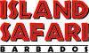 Island Safari