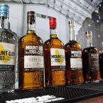 Mount Gay Rum: 6 of our Incomparable Spirits