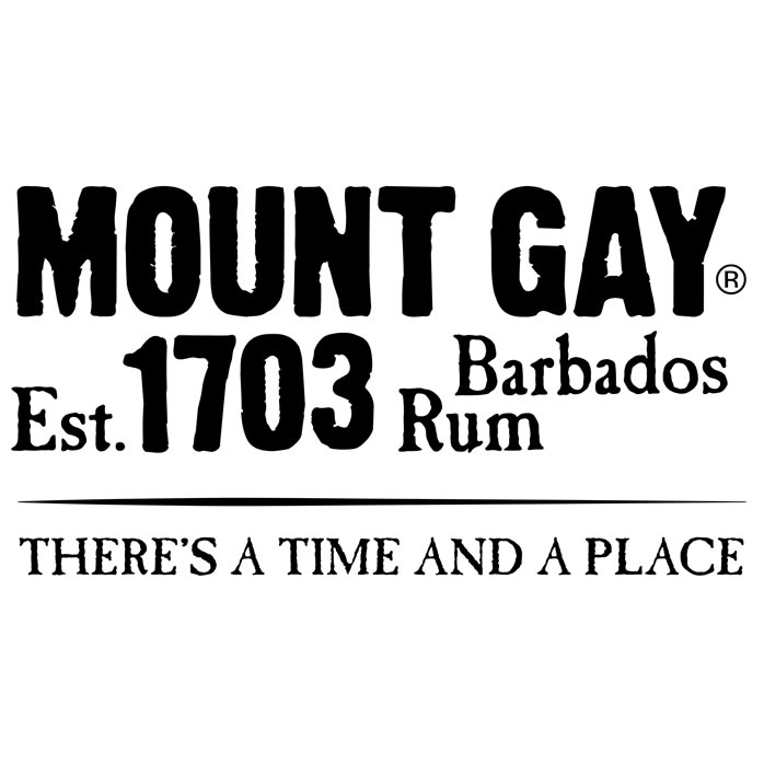 bar dallas gay in texas