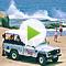 Island Safari video
